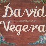 David Vegera