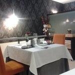 Consolacion Restaurante