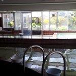Ikebukuro Royal Hotel Foto