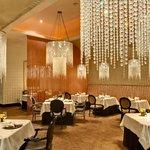 W1 Restaurant 1