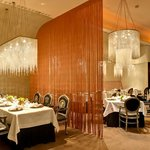 W1 Restaurant 2