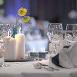 Banquet/Restaurant