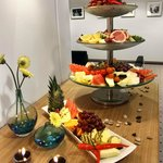 Fruit for Meetings/Events