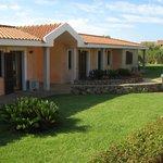 Photo of La Fenice Resort