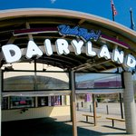 UNCLE Ray's Dairyland