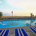 Photo of Hotel Danieli