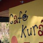 Photo de Cafe Kura