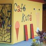 Cafe Kura
