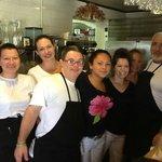 Foto de Havana Cafe