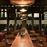 Photo of Manhattan Lounge Bar
