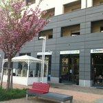 Photo of Tecnicamente Libri Caffe' & More