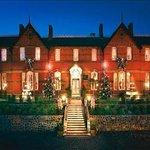 Scholars Hotel Drogheda