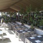 Photo of Grand Cafe