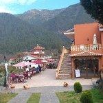 Photo of Restaurante Paso del Teide