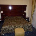 Missori Hotel & Service Flats
