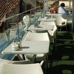 Foto de Restaurant Gaudir