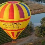 Balloon Adventures of Australia