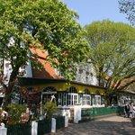 Photo of Hotel zur Linde