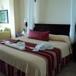 Room 1525