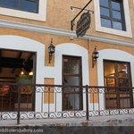 Photo of Old Town Gallery by El Encanto