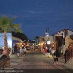 Old Town Gallery by El Encanto Photo