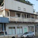 NorthShore Hostel
