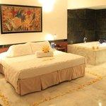 Photo of Hotel Dulima 4 Estrellas