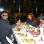 Thessalonikis Geuseis Foto
