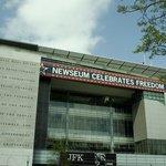 The Newseum