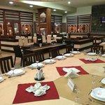 Restaurant Ditor