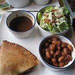 Photo of Cafe l'Acadie