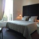 Photo of Hotel de Monaco