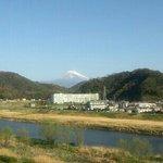 Photo de Katsuragawa Saiho