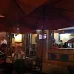 el peor restaurante de Guanajuato
