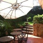 Foto de Colibri Hotel y Desayuno