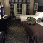 room 355