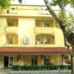 Photo of Residence Veliero
