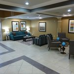 2013-03 lobby