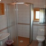 Bathroom type A