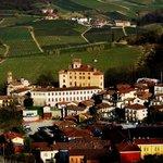 Strada del Barolo e Grandi vini di Langa - Day Tours