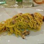 Photo of Gavius Restaurant