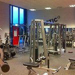 Actic gym
