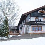 Photo of Zum Fischer am See