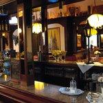 Constantin Pub