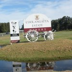 Welcome to Coolangatta Estate