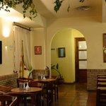 Taray Hotel Granada