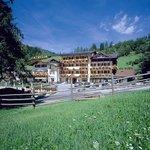 Photo of Hotel Patrizia