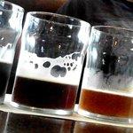 <3 Beer