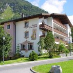 Photo of Hotel Theodul