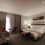 Photo de Premier Palace Hotel & Spa